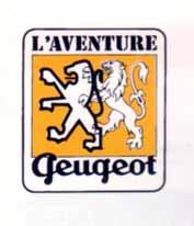L'histoire du musée de l'aventure Peugeot [Topic général] Logoaventurepeugeot